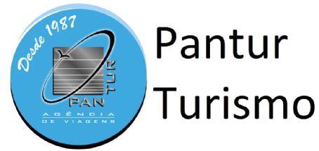 Pantur Turismo